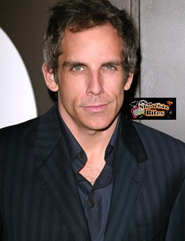 Ben Stiller-showbizbites-01