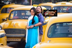 Bullet Raja 5th Day Box Office Collections – Again Poor Business