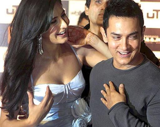 aamir-kat-dhoom promotion-showbizbites