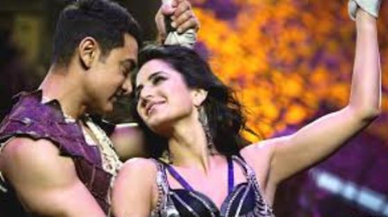 aamir-kat-dhoom3-showbizbites