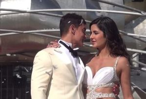 Dhoom 3 1st Weekend Overseas Box Office Collections – Fabulous Business