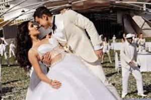 Dhoom 3 Beats All Bollywood Movies in Overseas – No.1 Highest Grosser in World