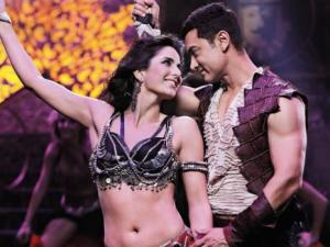 Dhoom 3 5th Day Box Office Collections – Surpasses 150 Crore in India
