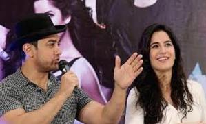 Dhoom 3 8th Day Box Office Collections – Success Story Being Written, Wow!