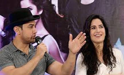 aamir-katyrina-dhoom promotion-showbizbites