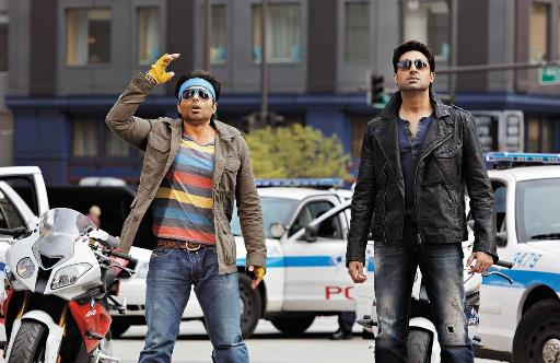 abh-uday-dhoom3-showbizbites
