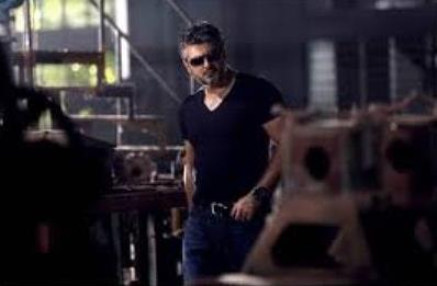 ajith-aarambam-showbizbites