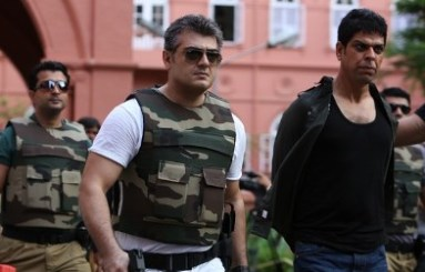 arrambam-007-still-showbizbites