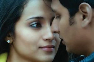 Endrendrum Punnagai 1st Day Box Office Collections – Poor Business