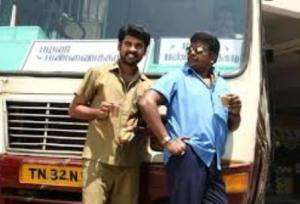 Jannal Oram 3rd Day Box Office Collections – Poor Business