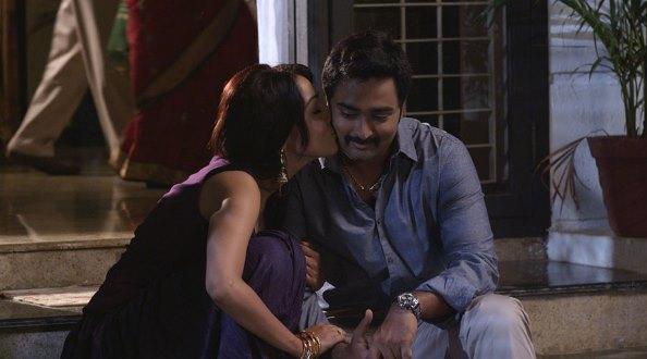 Kalyana Samayal Saadham Movie Stills... glintcinemas.com