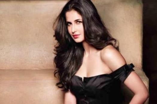 katrina-dhoom3-still-showbizbites