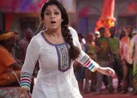 nayantara-aarambam still-showbizbites