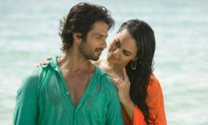 R…Rajkumar 2nd Weekend Box Office Collections – 62 Crore in Pocket
