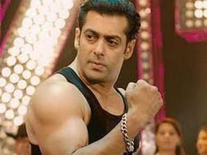 Salman Khan Turns 48 Today, Happy Birthday to Him