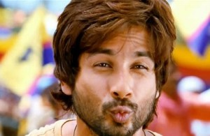 R…Rajkumar 19th Day Box Office Collections – 77.07 Crore Total Business