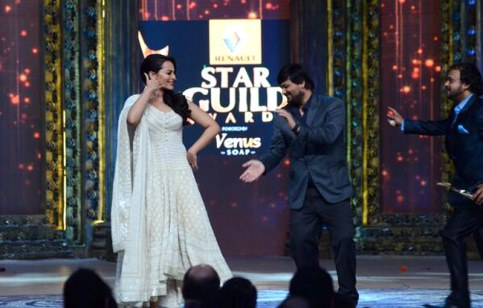 9th star guild awards-showbizbites-01