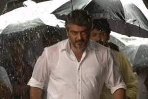 Veeram 2nd Day Box Office Collections – 17.40 Crore in 2 Days
