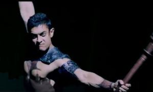 Dhoom 3 14th Day Box Office Collections – 2nd Week Collections