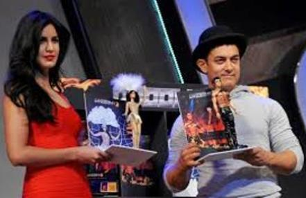 aamir-kat-dhoom 3 promotion-showbizbites-01