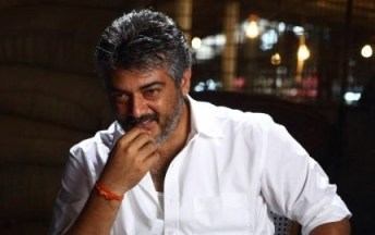 ajith-veeram movie-showbizbites