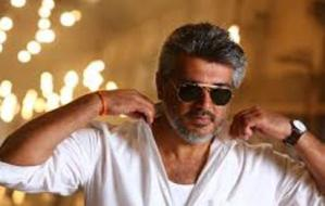 Veeram 4th Day Box Office Collections – Supremely High Total Business
