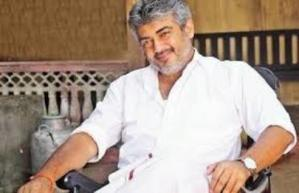 Veeram 11th Day Box Office Collections, Drop Continues