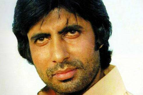 big b-sholay-showbizbites