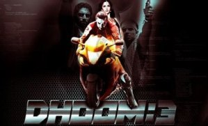 Dhoom 3 15th Day Box Office Collections – Again Boost in Business, Wow!