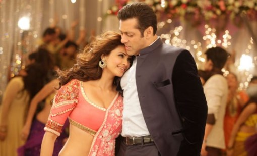jai ho-film picture-showbizbites-03