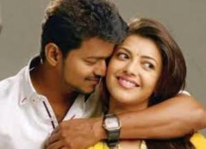 Jilla 12th Day Box office Collections – Massive Business in Total