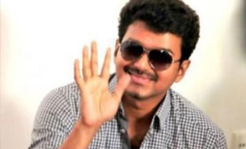 jilla-still-001-showbizbites-03