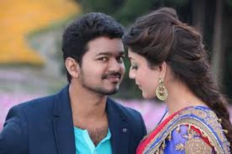 jilla-still-001-showbizbites