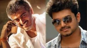 Ajith Kumar's Veeram Beats Vijay's Jilla at US Box Office