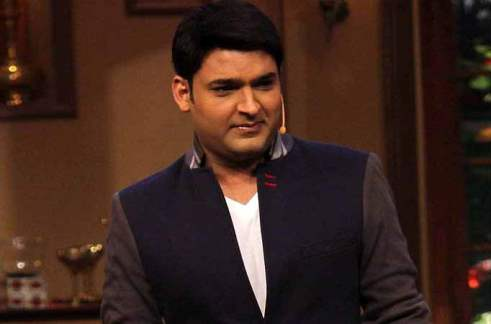 kapil sharma-showbizbites-01