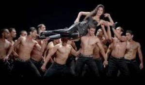 Dhoom 3 Joins 250 Crore Club in India, Expert Analysis
