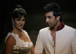 Ranbir Kapoor and Katrina Kaif Buy Their Dream Home in New York
