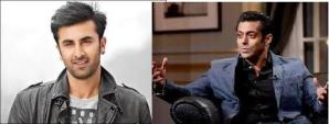 Ranbir Kapoor the New Host of Bigg Boss & LifeOK Telecast Channel