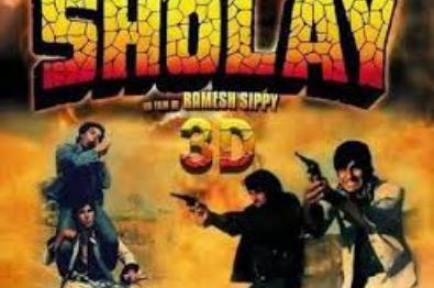 sholay 3d-showbizbites