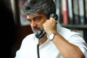 Veeram 1st Weekend Box Office Collections – Mind Blowing Business
