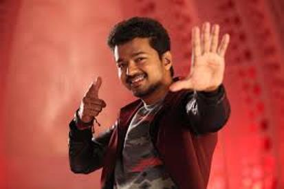 vijay in jilla-showbizbites