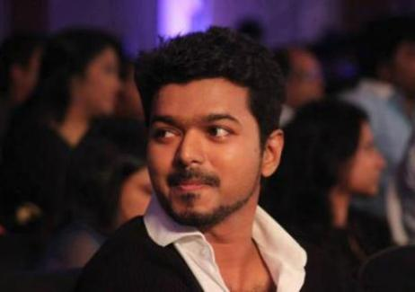 vijay-jilla-movie-showbizbites