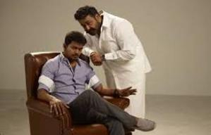 Jilla 19th Day Box Office Collections – Steady and Nice Business