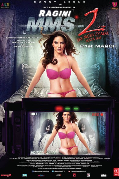 Ragini-MMS-2-Movie-First-Look-showbizbites
