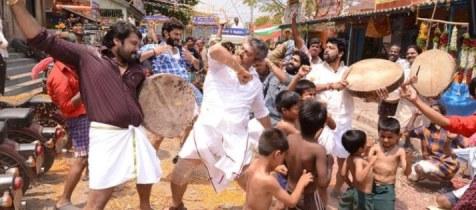 ajith dancing in veeram-showbizbites