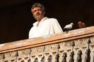 ajith in veeram movie-showbizbites
