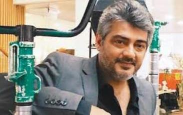 ajith kumar-01-showbizbites-01