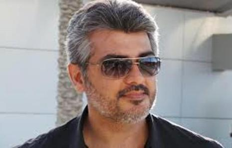 ajith kumar-01-showbizbites