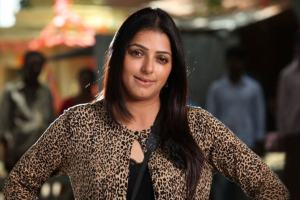 Bhumika Chawala Delivers a Baby Boy – Details