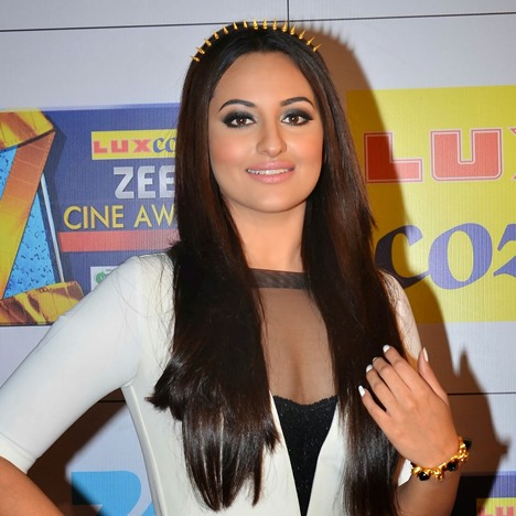 celebs at zee awards 2014-showbizbites-03